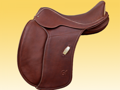 Dressage universal G1 on panels with thermoactive gel