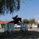 R. Baloun  Jessi 2004