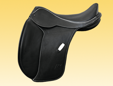 Dressage universal M1 on panels with thermoact.gel