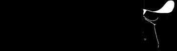 Baloun Flexisaddles — flexibilní sedla
