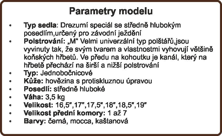 drez.specM2