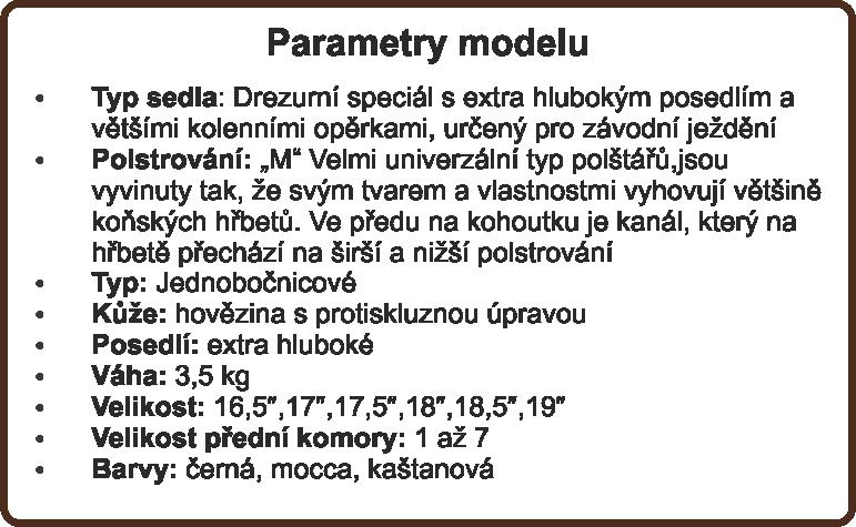 drez.specM3