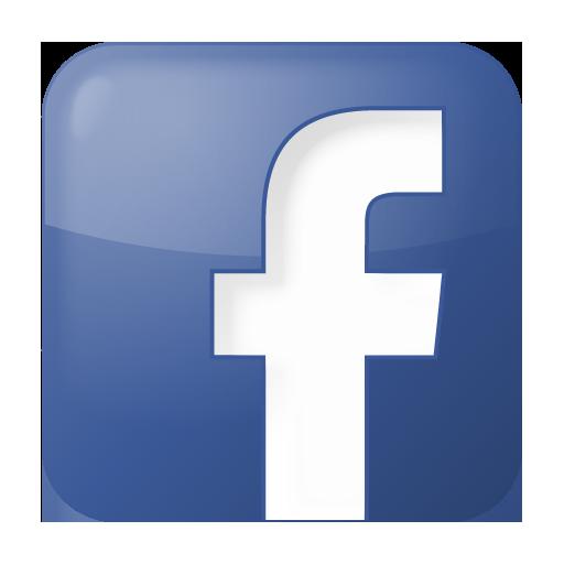 ikona fb