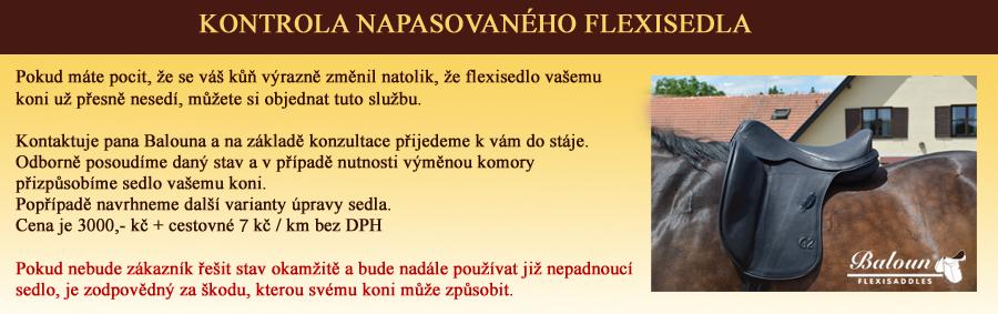 kontrola-napasasovaného-flexisedla-kopie1