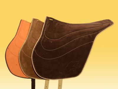 Jezdecká dečka latexová – barevná