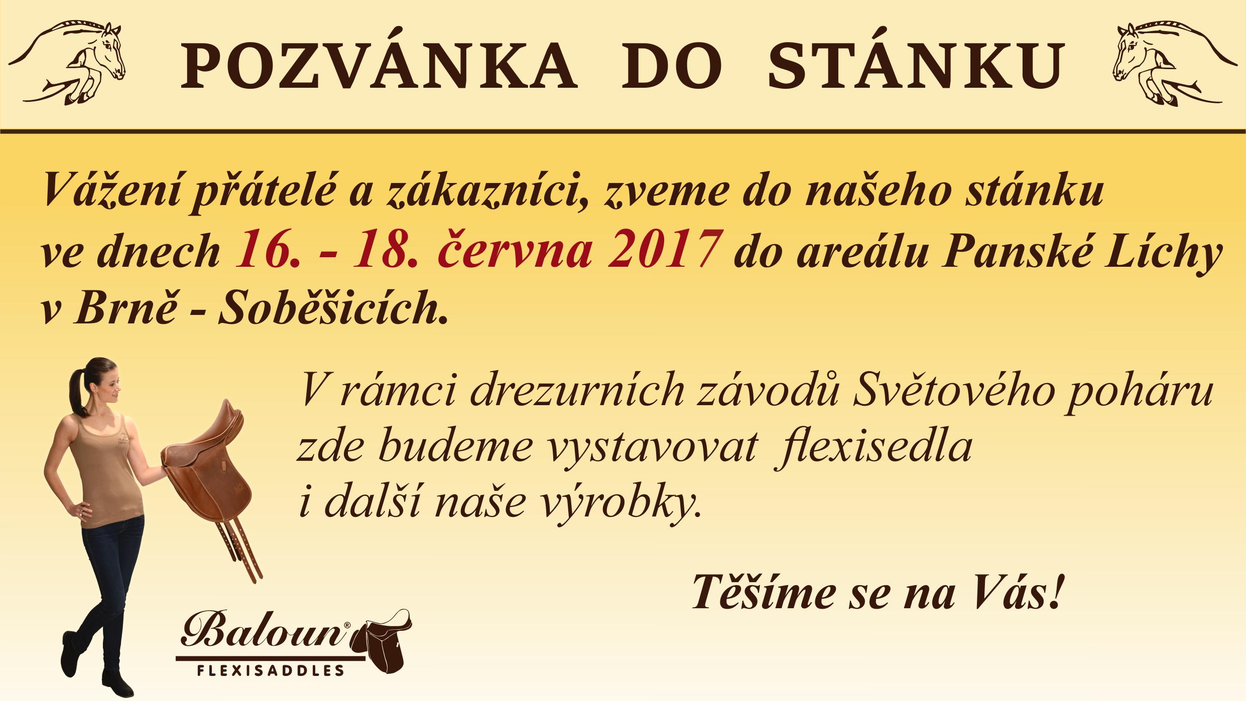 pozvanka do brna2017