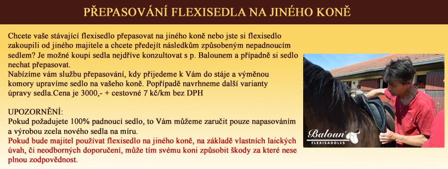 prepasování-flexisedla-kopie kopie