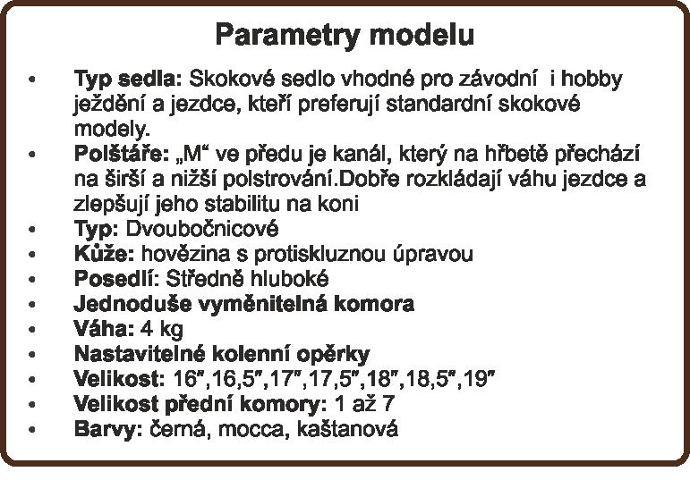 skok.specM2