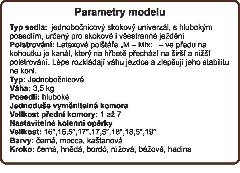 skok.univ.M3
