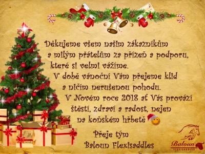 vánoční přání 2018 kopie